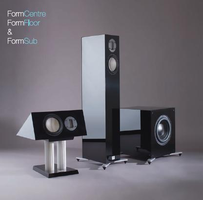 Marten+FormSeries+Loudspeakers