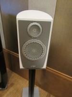Paradigm Persona Series Loudspeakers Preview & Demo