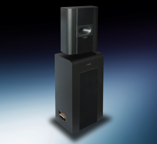 Procella+Audio+P860+Biamplified+Full-Range+Extremely+High-Output+Reference+Speaker+Preview