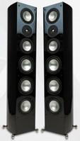 RBH Sound R-55E Floorstanding Speaker Review