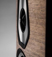 Sonus faber Launches Sonetto Speaker Collection