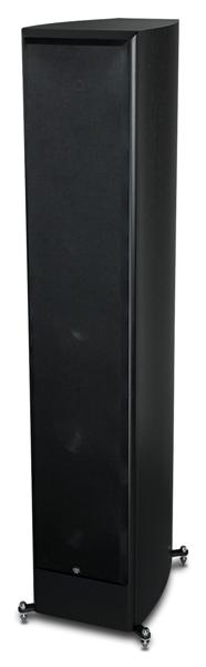 RBH+Sound+SX-6300%2FR+Tower+Speaker+Review