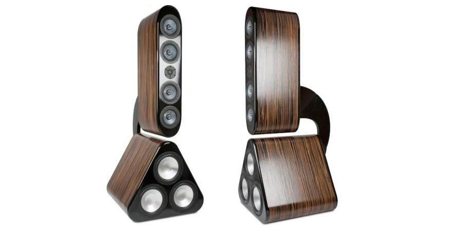 Status+Acoustics+Titus+8T+Floorstanding+Speaker+System+Review
