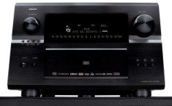 Denon+AVR-5805+Press+Release