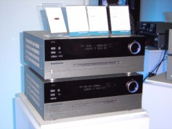 Harman+Kardon+AVR+Receivers