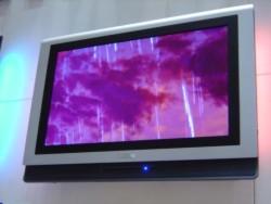Philips Ambilight Lcd Tvs Audioholics