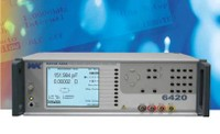 Wayne Kerr 6420 Impedance Analyzer