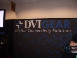 DVIGear+Debuts+Digital+Connectivity+Products