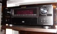 NEW%21+Denon+AVR-3806+and+AVR-4306+Receivers
