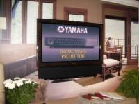 Yamaha ysp 800 and ysp 1000 audioholics for Yamaha ysp 1000