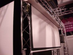 Draper+Salara+Video+Projection+Screen