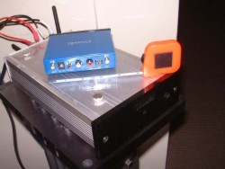 Firebird+Sounds+FREENIX+BS+Wireless+Amps