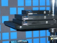 DVIGear+HDMI+Switchers+%26++Distribution+Amplifiers