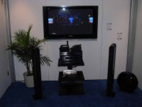 KEF+Five-2+Series+Speakers