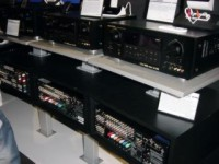 Marantz+Home+Theater+Receivers+Geared+to+Custom+Installers
