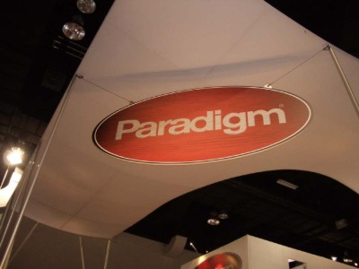 New+Paradigm+Secret+Speakers