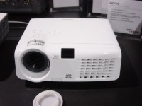 Optoma+HD70+Projector
