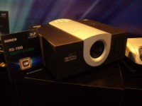 Runco+1080p+Projectors