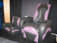 4seating.com+Theater+Chairs