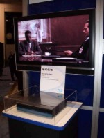 Sony+BDP-S1+BD+Player