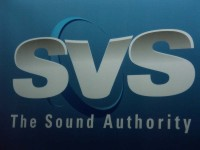 SV+Sound+%28SVS%29+PB12-Ultra%2F2+Subwoofer