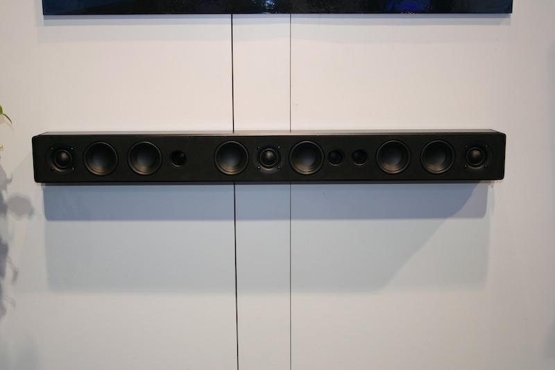 Diy Sound Bar Home Audio Forum - DIY Campbellandkellarteam