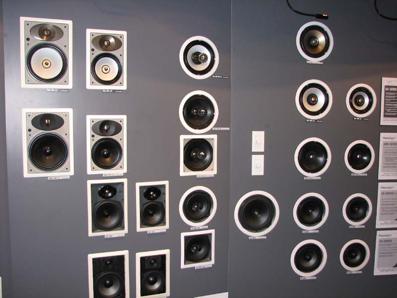 Paradigm+SA+Series+In-Wall%2FCeiling+Speakers