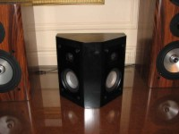 RBH+Sound+MC-44C+Surround+Speaker