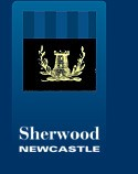 Sherwood Newcastle