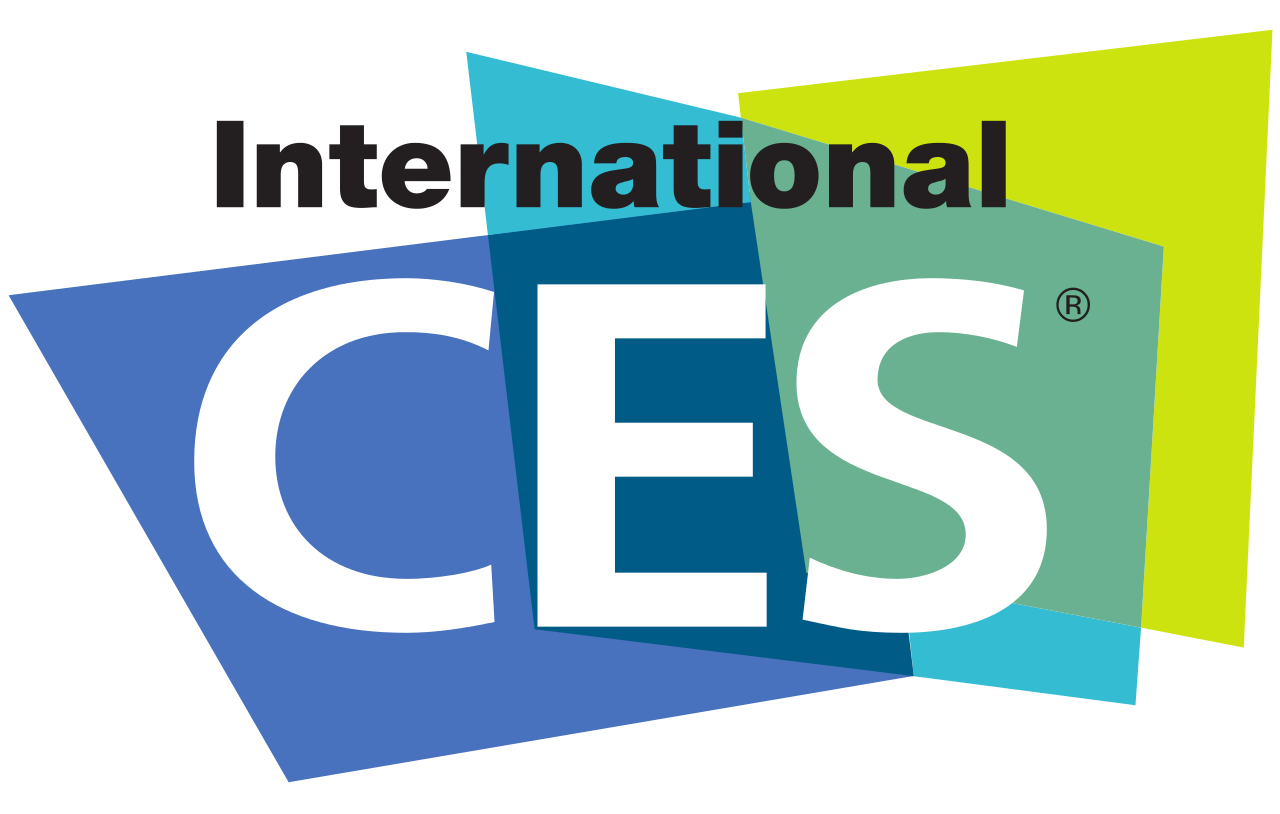 2017 Consumer Electronics Show (CES) Coverage Page