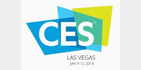 2018 Consumer Electronics Show (CES) Coverage