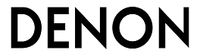 New Denon AVR Series R...