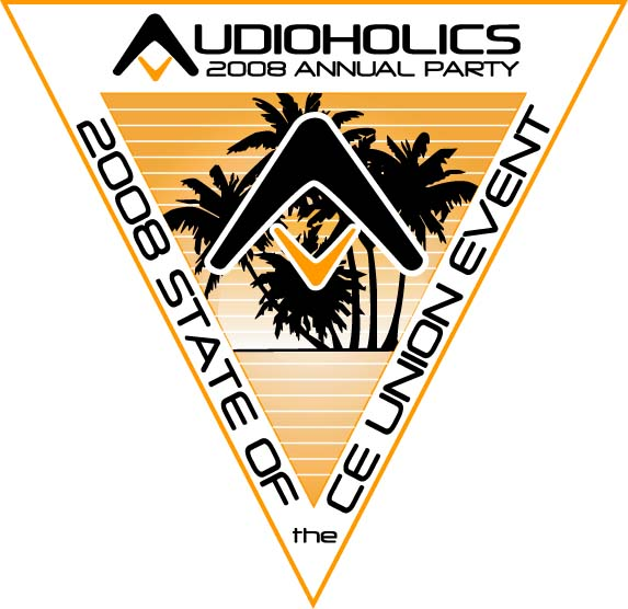 Audioholics+SOTU+Trade+Show+Event+New+Products+%26+Tentative+Schedule